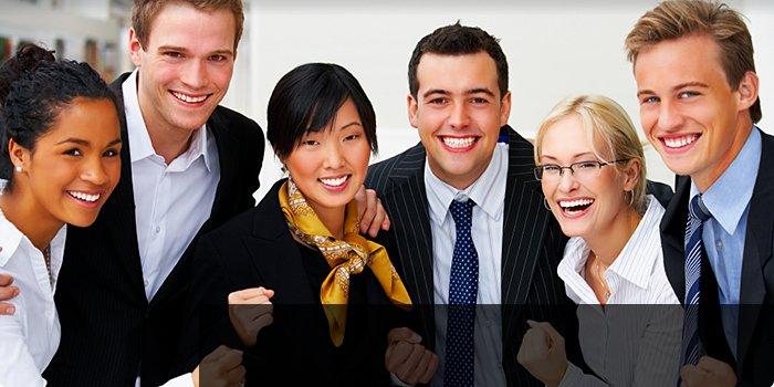 EST - Expatriates' Services Trust