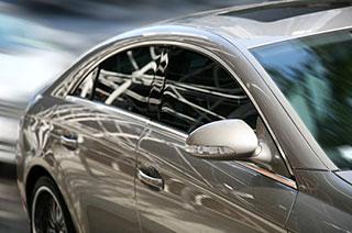 Jármű regisztráció, behozatal